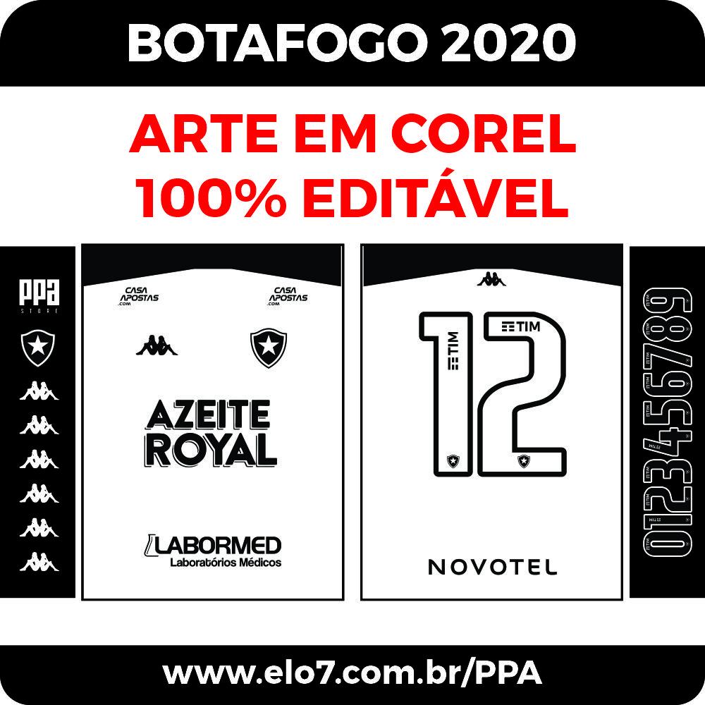 São Paulo 52026