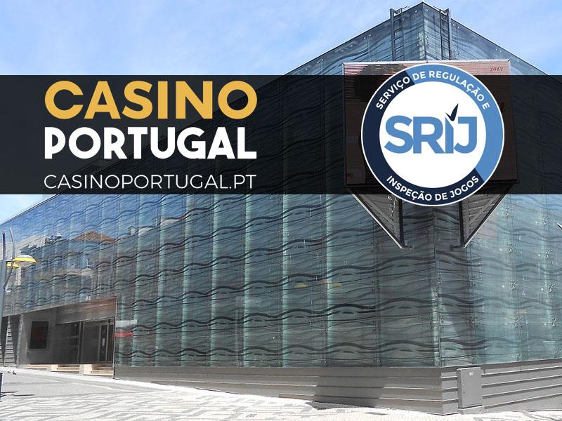 Microgaming Portugal casinos 45948
