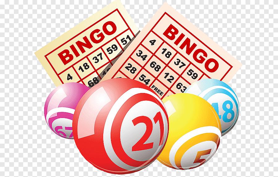 King bingo 35607