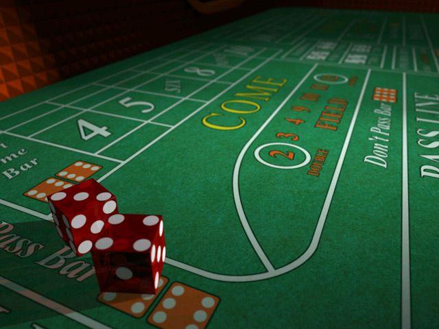 Slots casinos online 14497