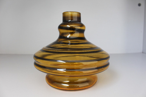 Vaso de narguile game 27536