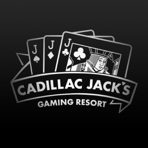 Casinos cadillac jack 61537