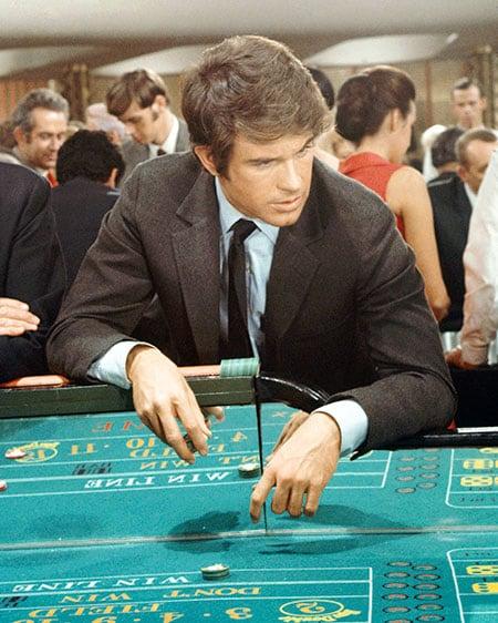 Login casino 19477