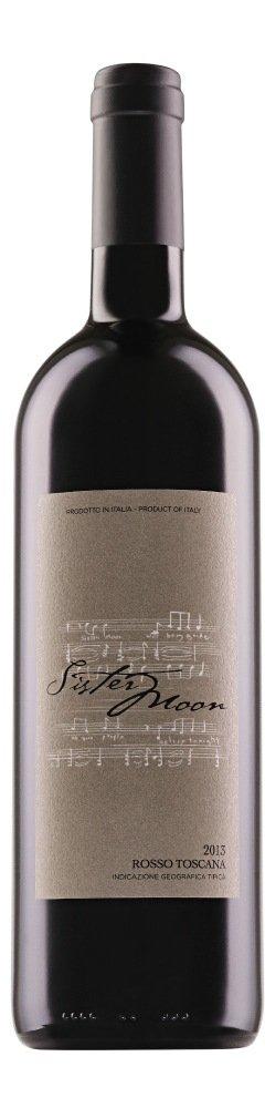 IGT vinho casino português 49601