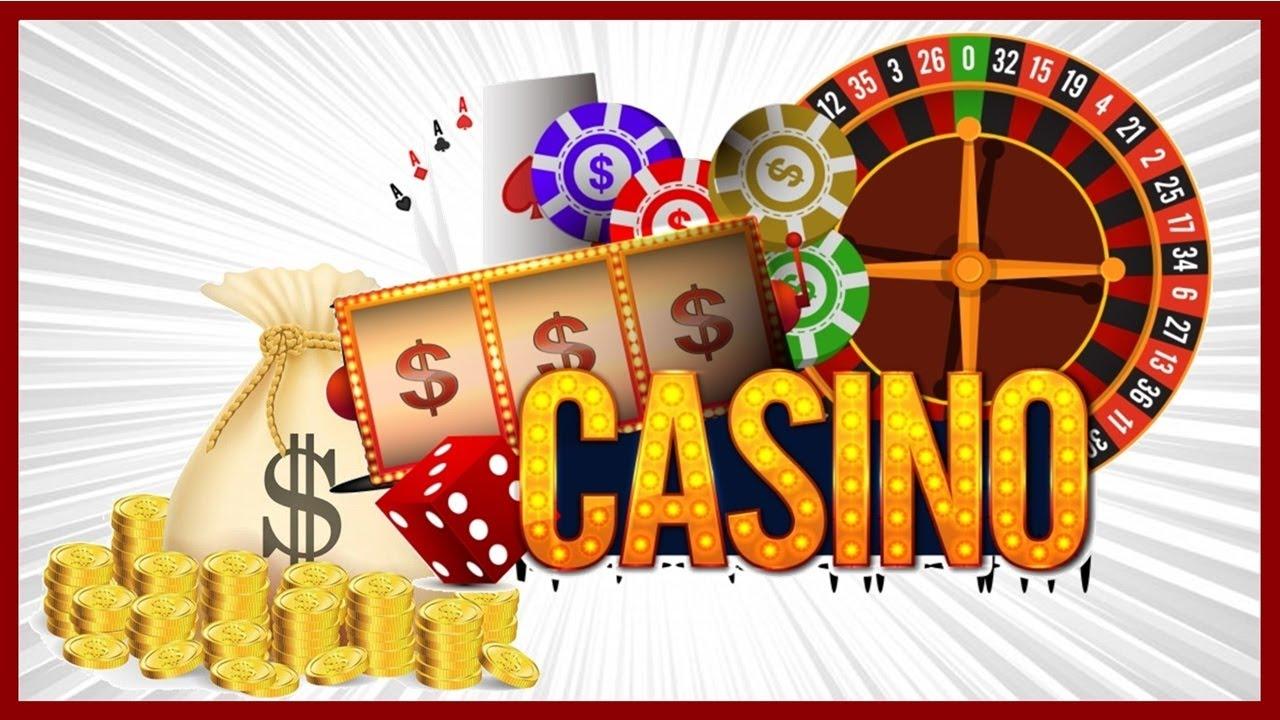 Circus casino 41362