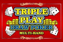Jogo video poker 27792