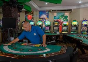 Dúvidas sobre blackjack casinos 11702