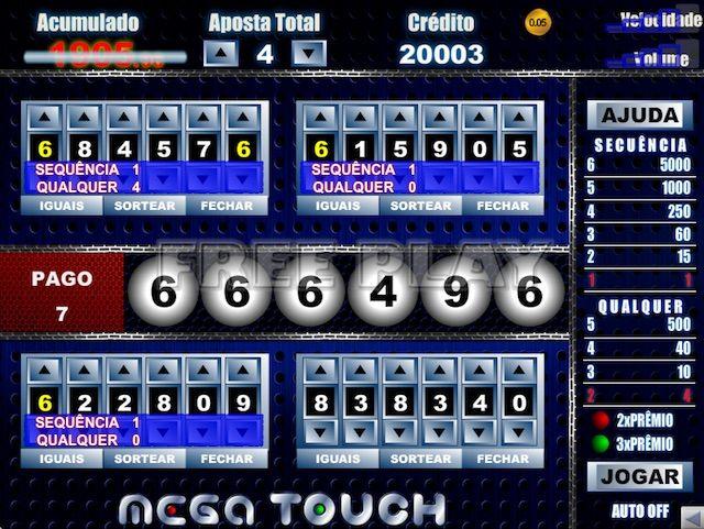 Melhor casino como apostar 41290