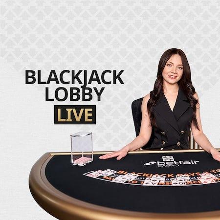 Bonus casino betfair 59558