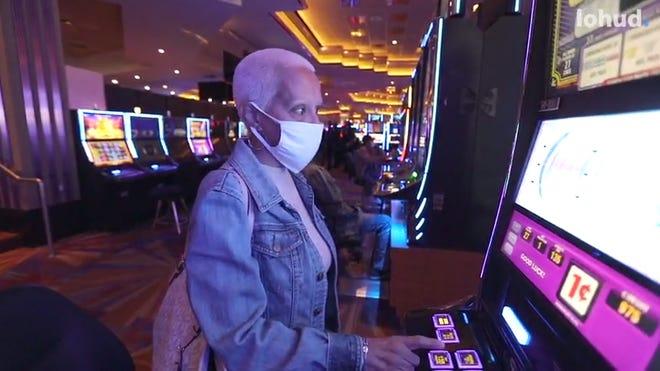 Recomendação casino imperio bet 56093