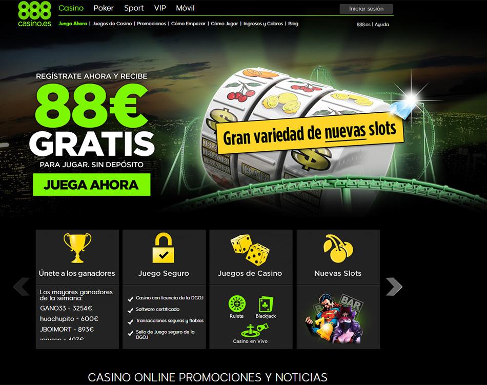 Grandes bônus cadastro casino 54408