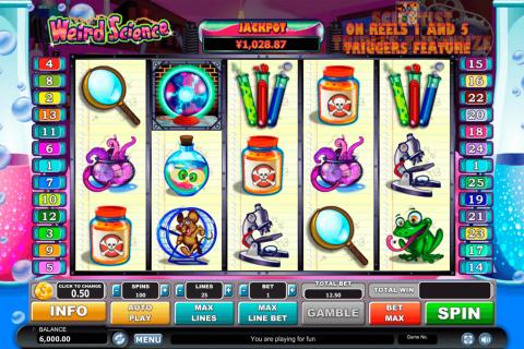 Multiplicador casino 29661