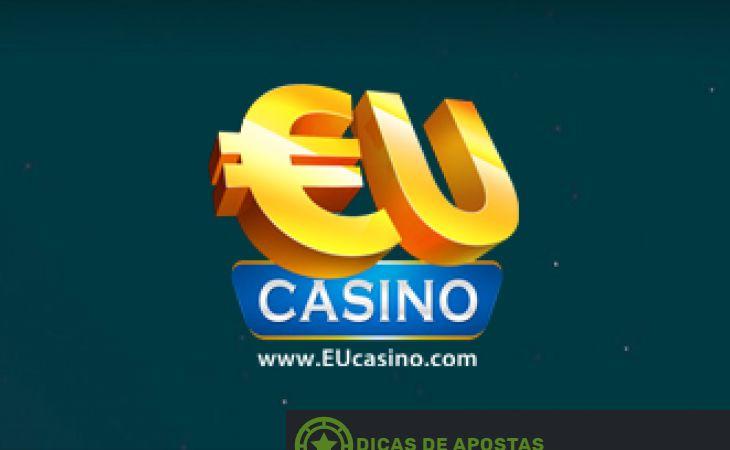 Contactos casino online apostas 53906