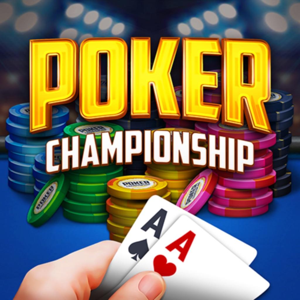 Legal promoções casinos 13816