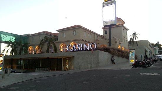 Casino rivera fotos 42553