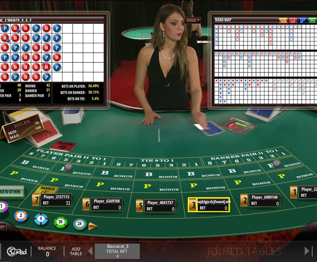 Lottoland para celular poker 41412