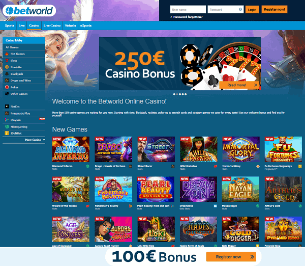 Free spins poker 22301
