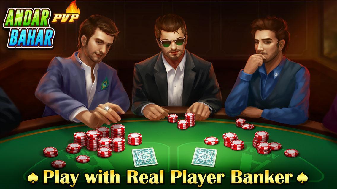 Casinos genii português 61212