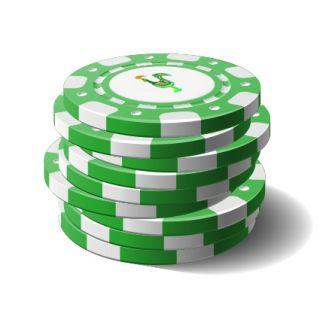 Casinos xplosive Portugal poker 51321