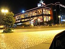 Casino espinho Portugal 23274