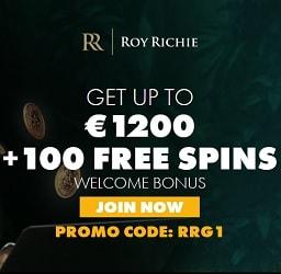 Games slots free roy 49895