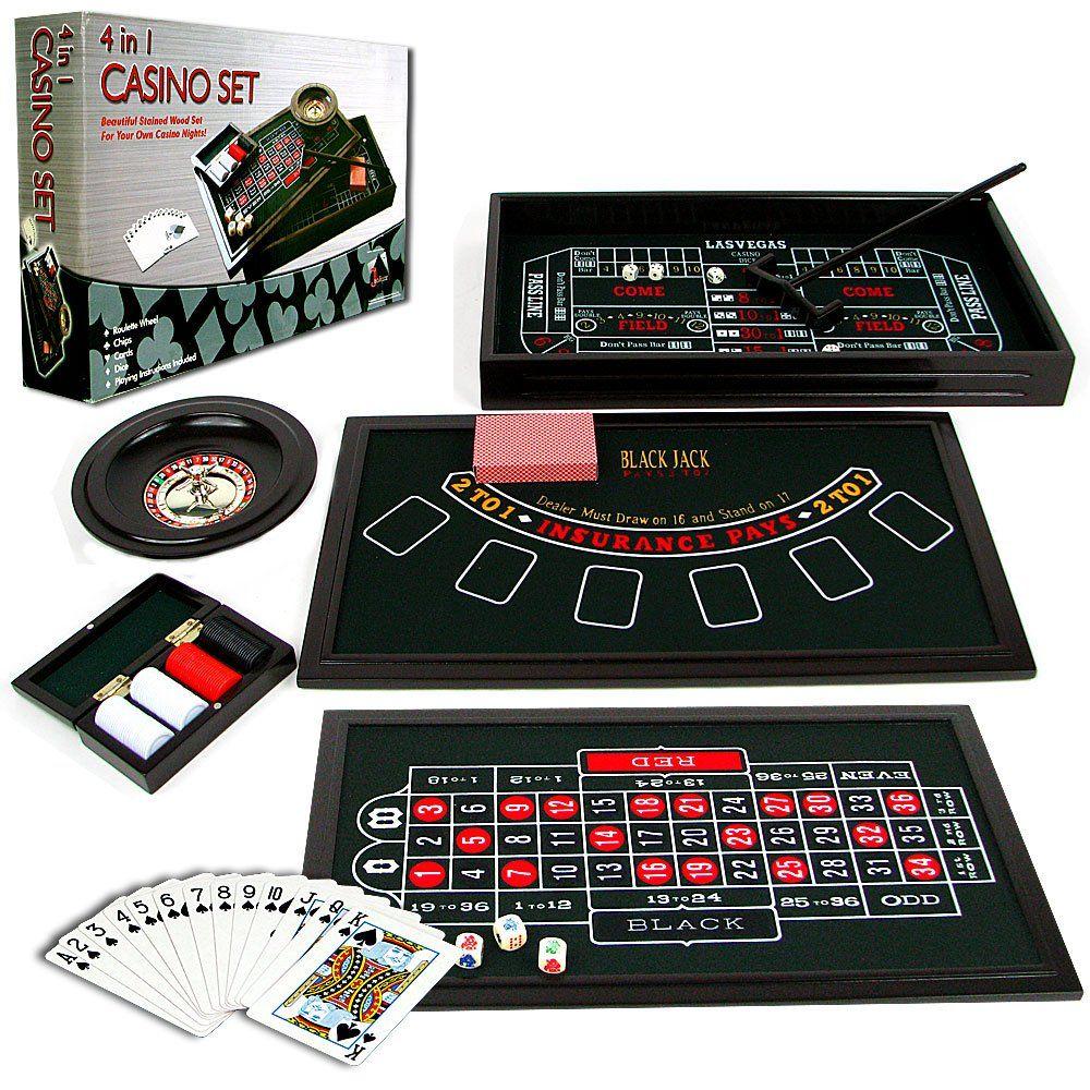 Game festa casino 60316