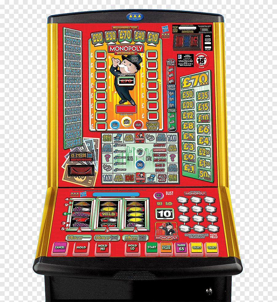 Jackpot keno 50663