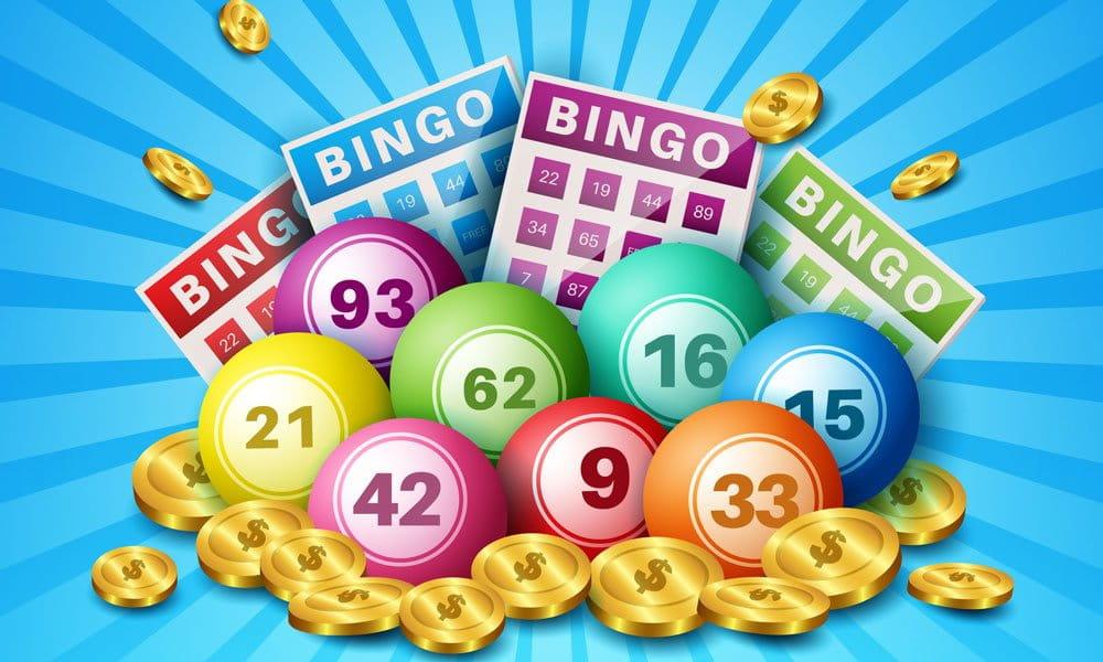 Bingo Brasil casinos 32469