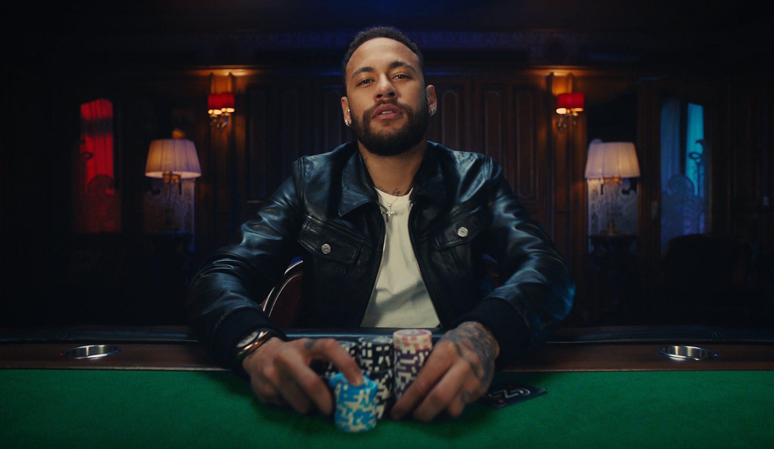 Sparks casino 56310