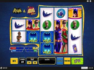 Scatter casino 39487