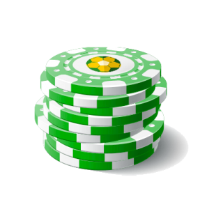 Betboo chat online casinos 39617