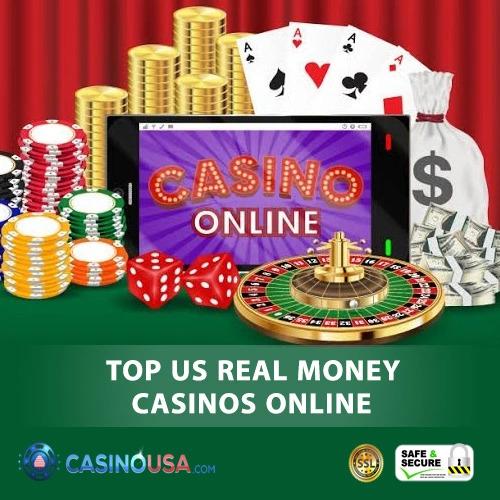 Casinos worldmatch 49385