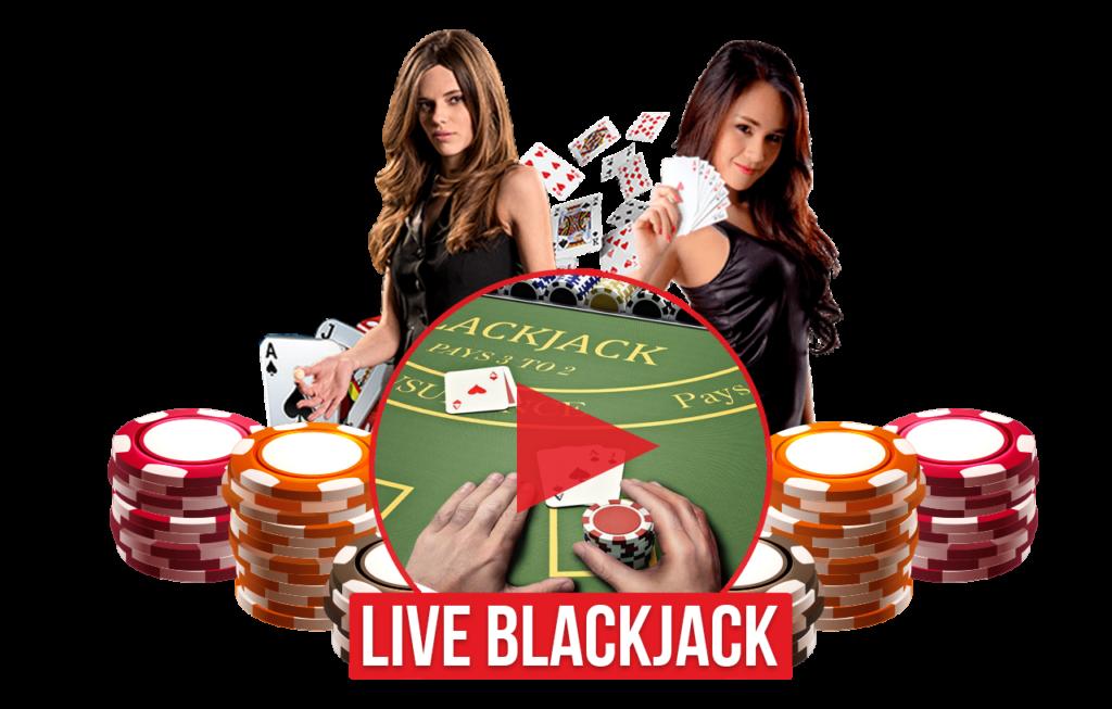 Blackjack americano casinos microgaming 37335