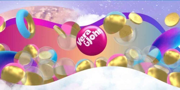 Vera&John online pyrons casino 48506