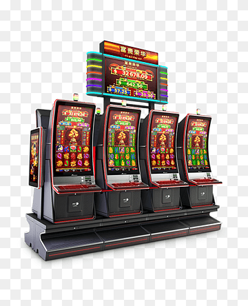 Roleta bonus poker slots 15508