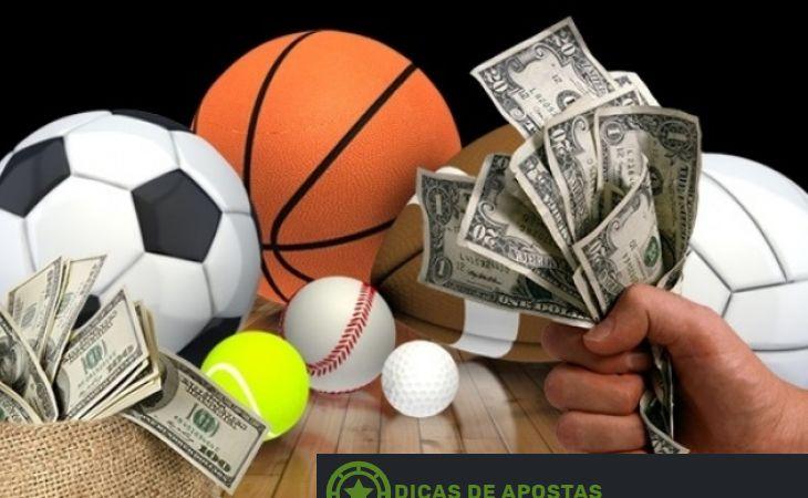 Apostas esportivas online mastercard 28455