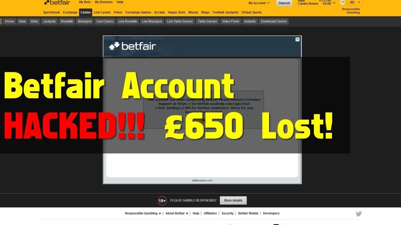 Jogo caesar betfair account 66313