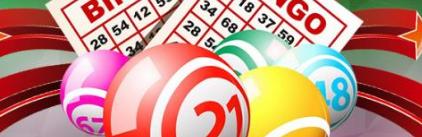 Casinos principal Espanha como 14971