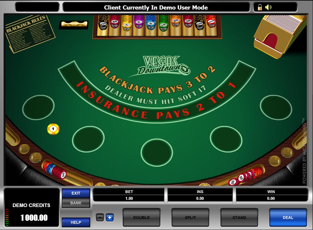 Jogo poker scatter 52619