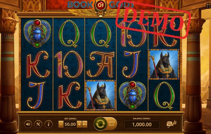 Bonus casino 28953