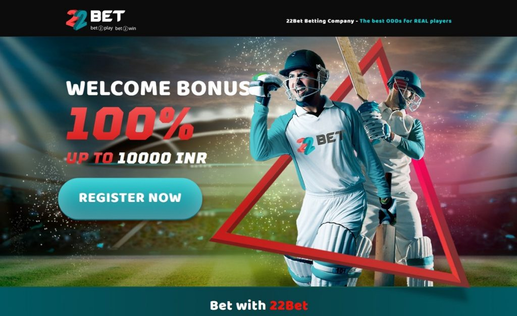 Spin palace sports bet 29477