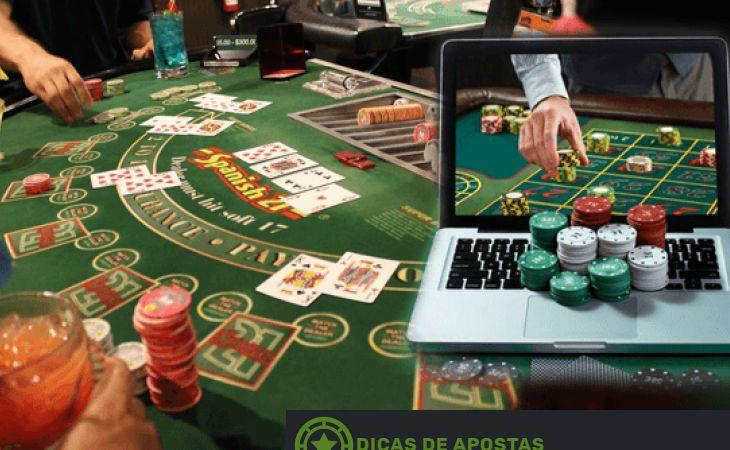 Free spins poker roleta 29489