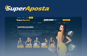 Vegas jogos online 54067