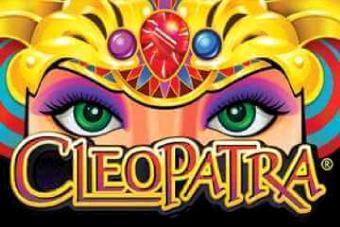 Slots caça-niqueis online casinos 30617