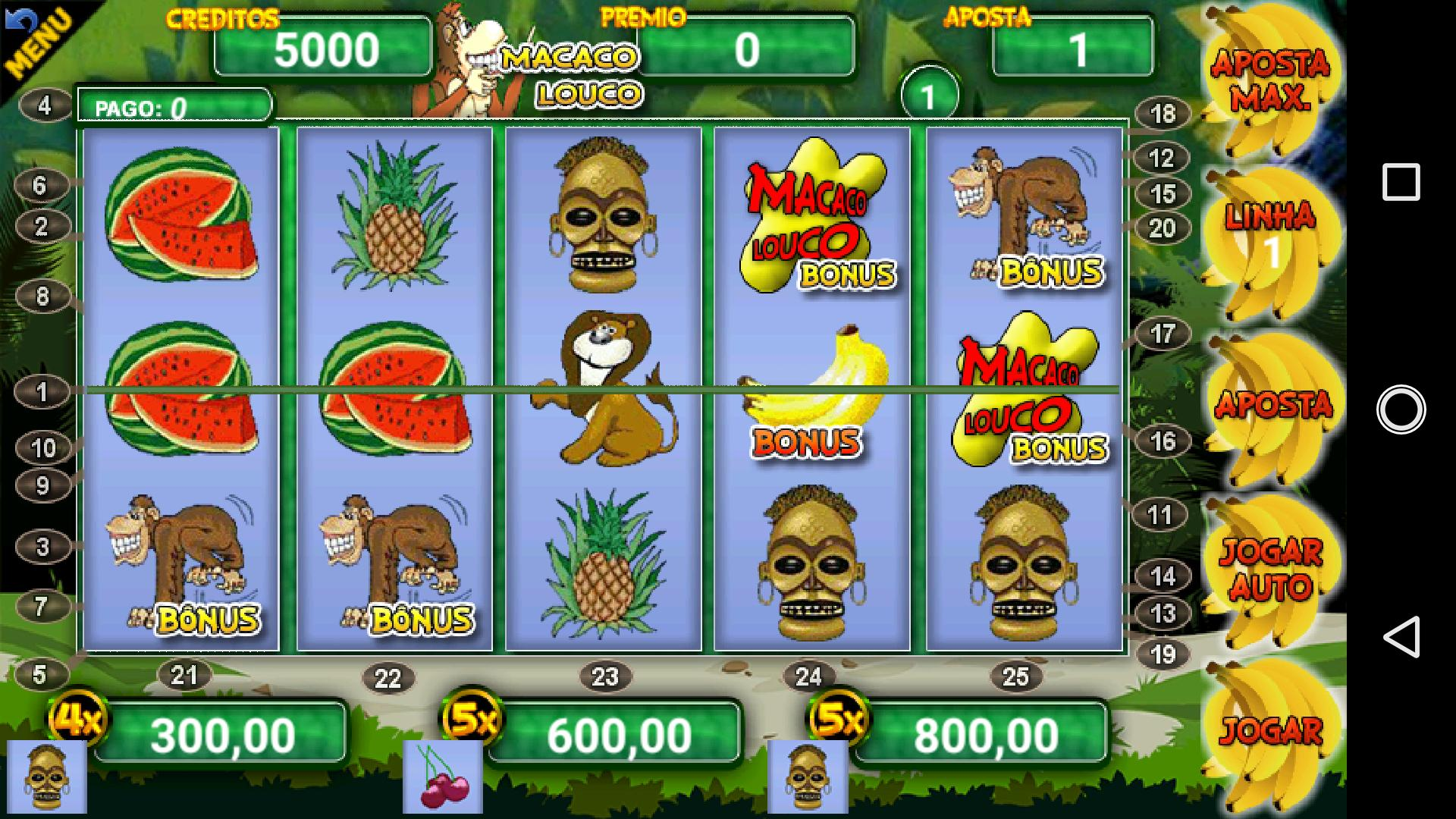Bumbet casino x-men 48411