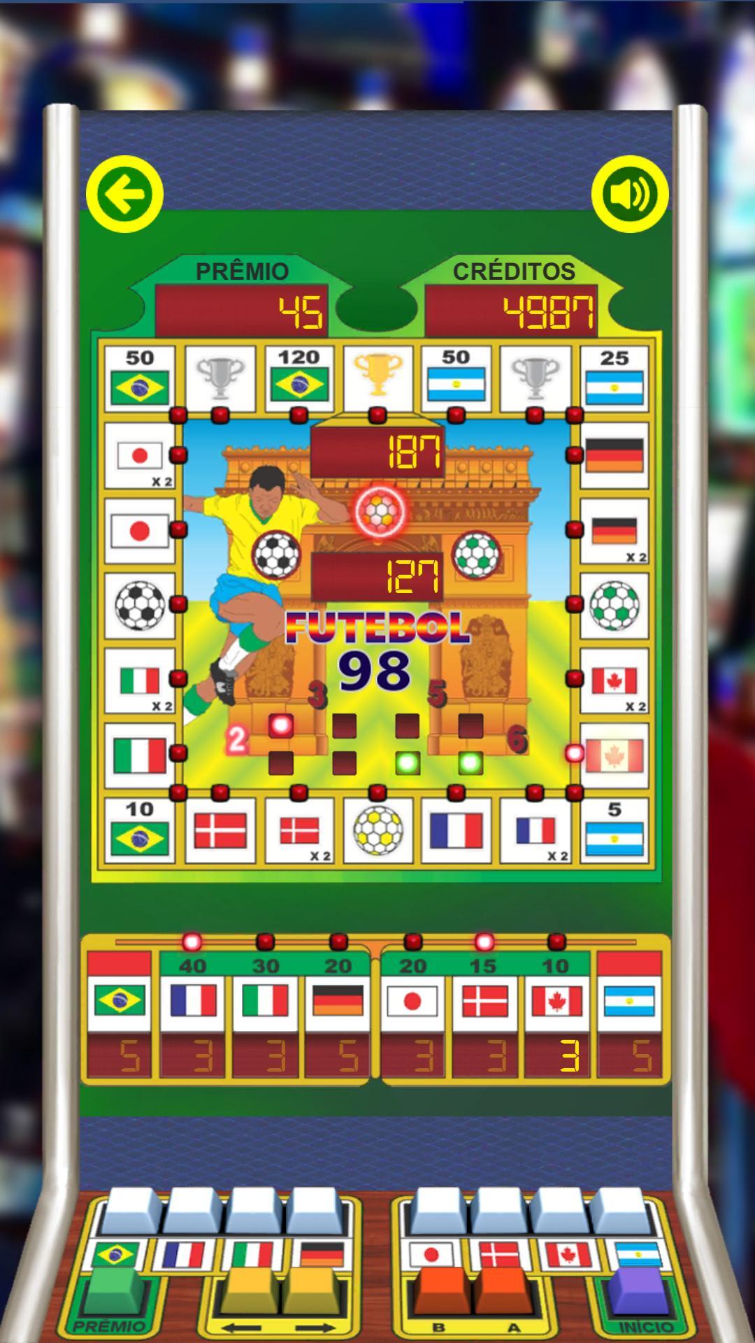 Como jogar bingo flame 57039