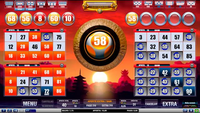 Casinos dinheiro real video 17276
