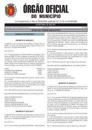 Super combinadas licenca MGA 49513