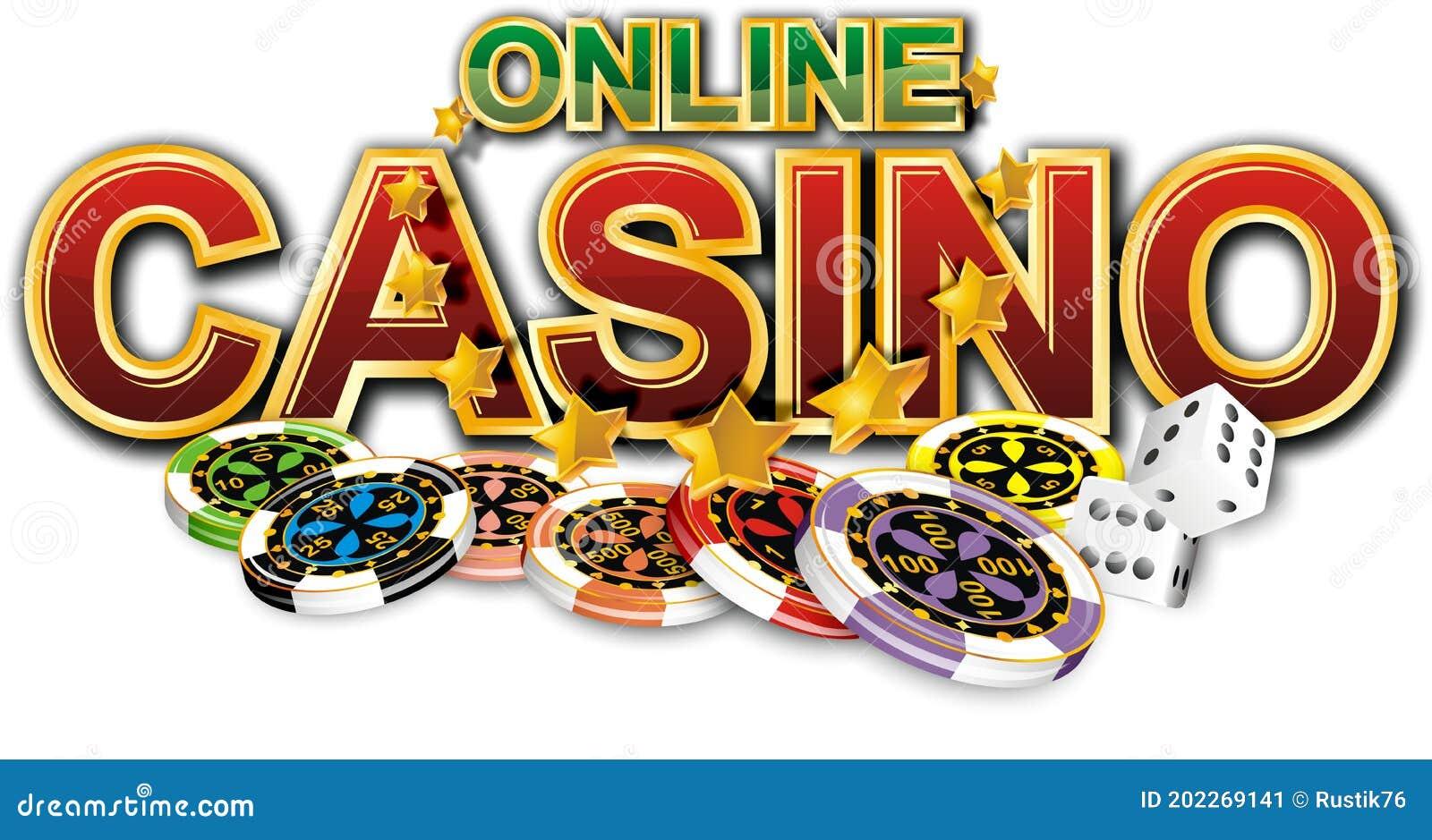 Giros online casino pocketdice 52907