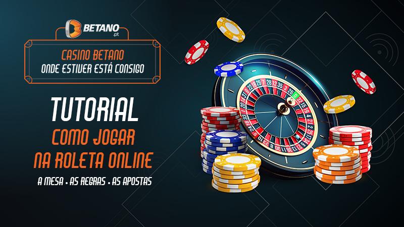 Roleta online sorteio 50490